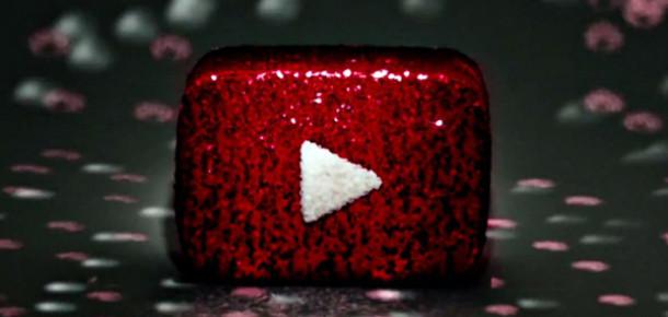 YouTube, Videolu Online Müzik Servisi İle Spotify'a Rakip Oluyor