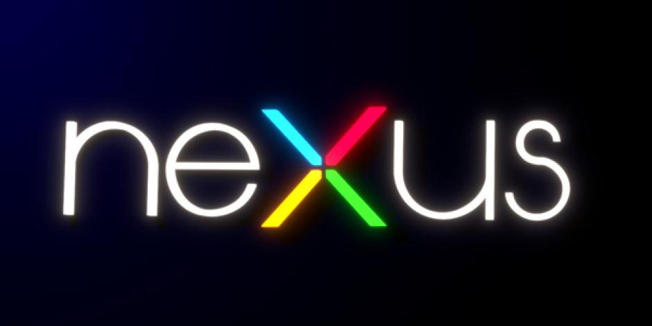Nexus 5'in Teknik Özellikleri Belli Oldu