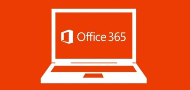 Office 365 İle Türk Ticaret Kanunu'na Uygun Web Sitesi Oluşturulabiliyor