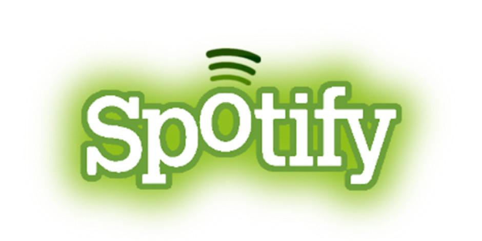 """Spotify'dan Dış Sitelere Eklenebilen Twitter Tarzı """"Takip Et"""" Butonu"""