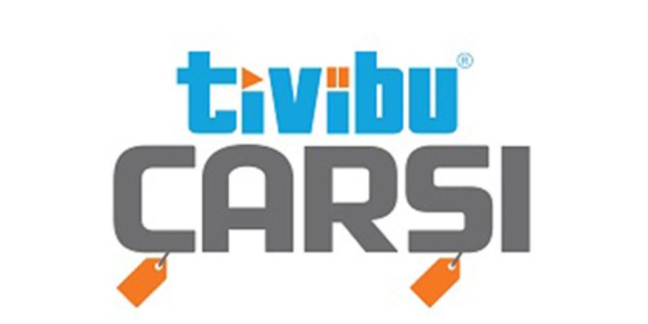 TTNET, Tivibu Çarşı İle E-Ticareti Televizyonlara Getiriyor