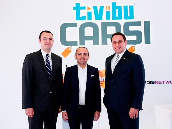 Mete Guney, Abdullah Orkun Kaya, Murat Goksenin Guzel