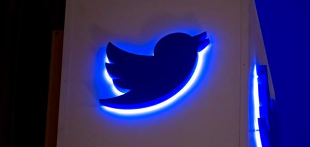 """Halka Arzdan 1 Milyar Dolar Bekleyen Twitter'ın Borsadaki İsmi """"TWTR"""" Olacak"""