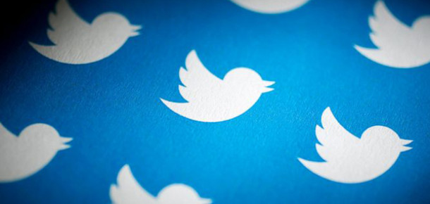 Halka Arzına Günler Kala Twitter'a 124 Milyon Dolarlık Tazminat Şoku