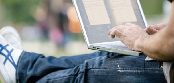 Bağcılar'ın 64 Noktasına Ücretsiz Wi-Fi Hizmeti