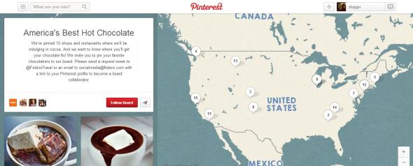 America s Best Hot Chocolate