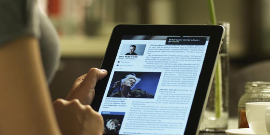 Ufkunuzu Genişletecek 10 Sosyal Medya ve Dijital Pazarlama Blogu