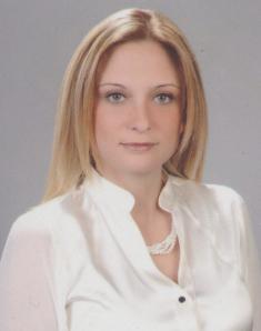 Elif Usta