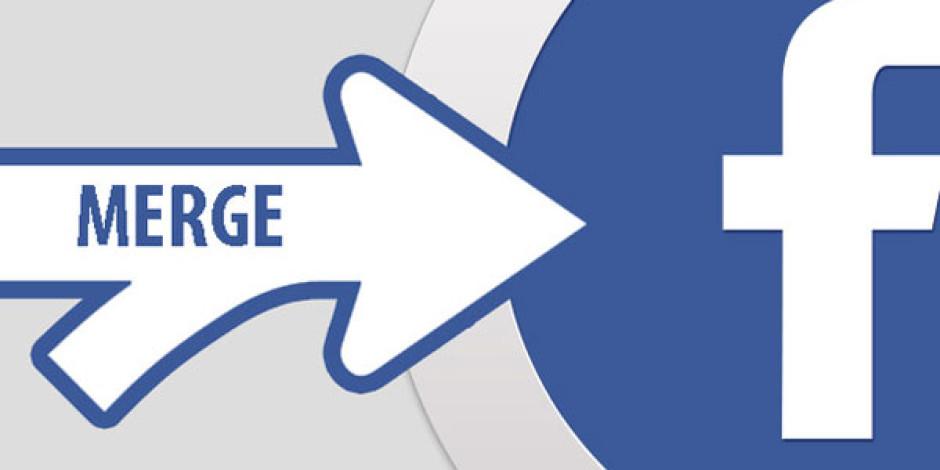 Facebook Tüyoları: Mükerrer Sayfaları Beğenileri Kaybetmeden Nasıl Birleştirirsiniz?