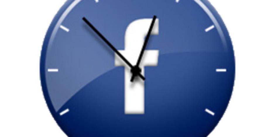 Facebook'tan İçerik Paylaşımını Kolaylaştıran Özellik