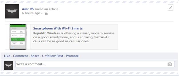 Facebook-Saved-Activity