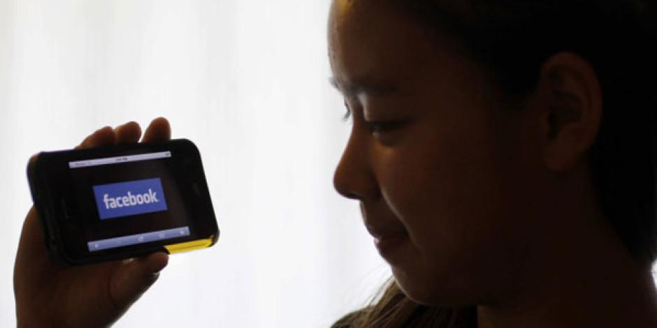 Facebook, 18 Yaşından Küçük Kullanıcıların Bilgilerini Artık Gizlemeyecek
