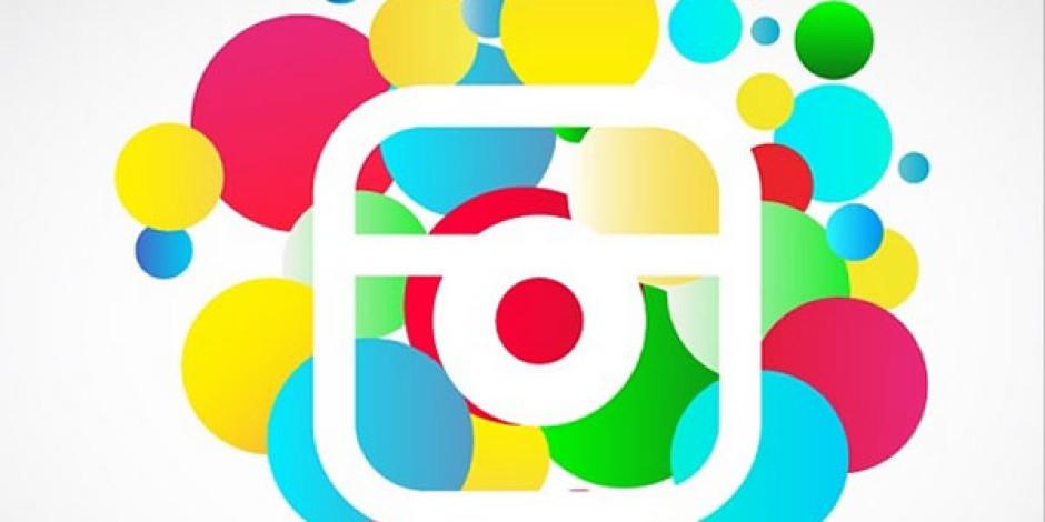 Hillside'dan İyi Hissettiren, Rengarenk Instagram Yarışması: Feeling Good Colours
