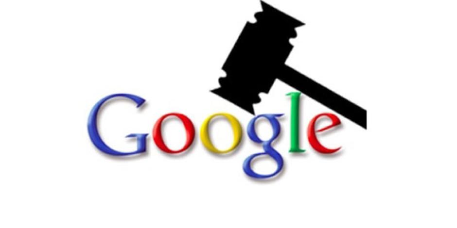 Apple-Microsoft İttifakı Google'a Son Dönemin En Büyük Patent Davasını Açtı