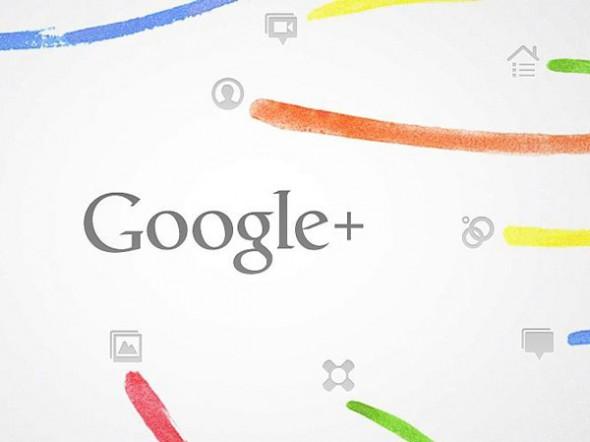 Google+'tan İşletmelere İç İletişimde Kolaylık Sağlayacak Özellik: Restricted Communities
