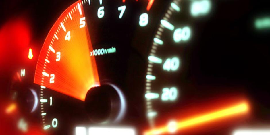 Blog Tüyoları: Birkaç Basit Adımla Blogunuzun Hızını Artırın