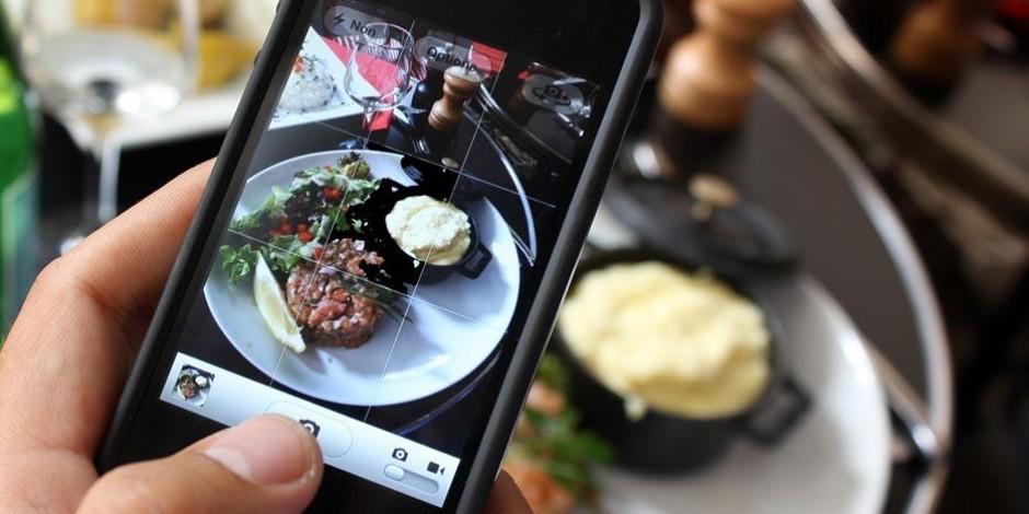 10 Kategoride Instagram Kişilikleri