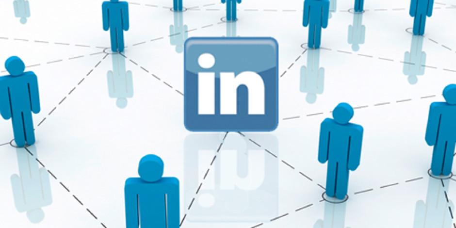 LinkedIn Tüyoları: Etkileşiminizi Artırmak İçin Kullanabileceğiniz 7 Püf Noktası