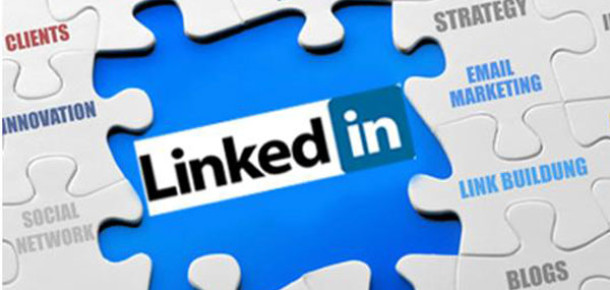 LinkedIn Tüyoları: Anahtar Kelimeleri Profilinizde Nasıl Kullanmalısınız?