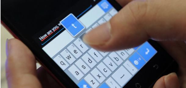 2014'te Sosyal Mesajlaşma Hacmi 2.5 Kat Artacak [Rapor]