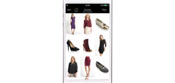 ModaSor, Popüler E-Ticaret Sitelerini Cebinize Getiriyor
