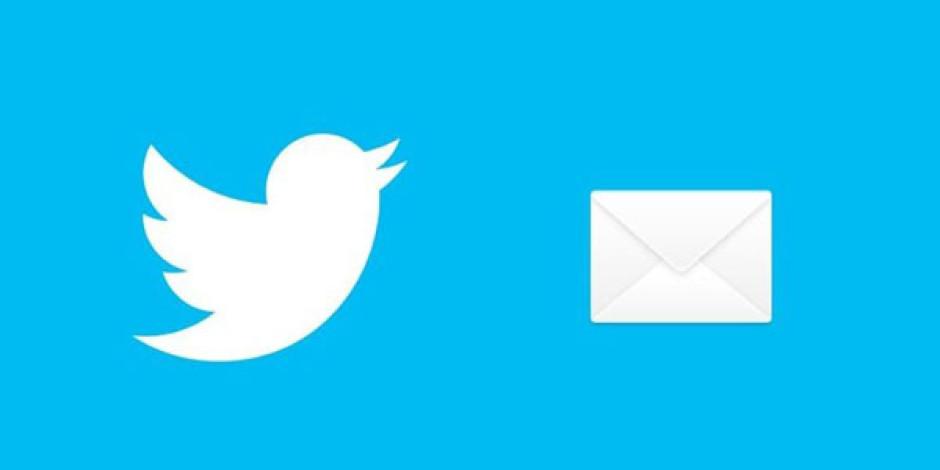 Twitter, Direkt Mesajlarda Takip Zorunluluğunu Kaldıran Özelliğini Geri Çekti