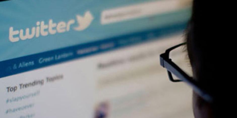 Bir Haber Kaynağı Olarak Twitter Ne Kadar Güvenilir?