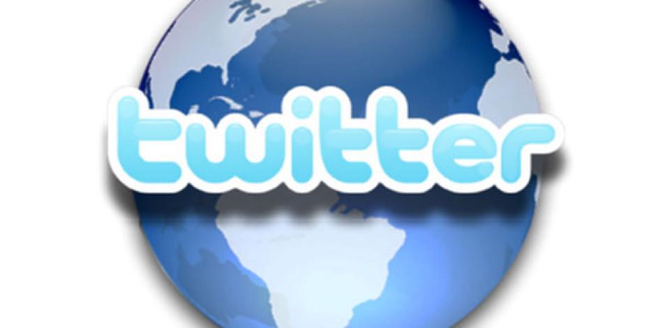 Halka Arza Hazırlanan Twitter'ın Yeni Hedefi Uzak Doğu