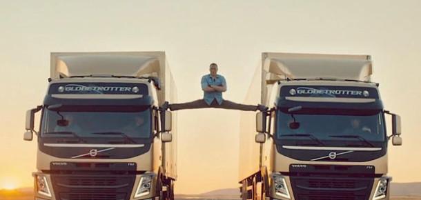 2013'ün En Çok Paylaşılan Reklam Videoları