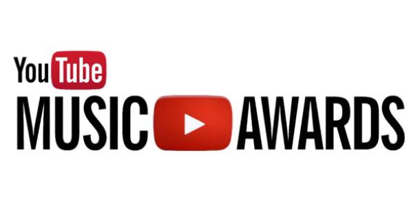 İlk Kez Düzenlenen YouTube Music Awards'da Ödüller Sahiplerini Buldu
