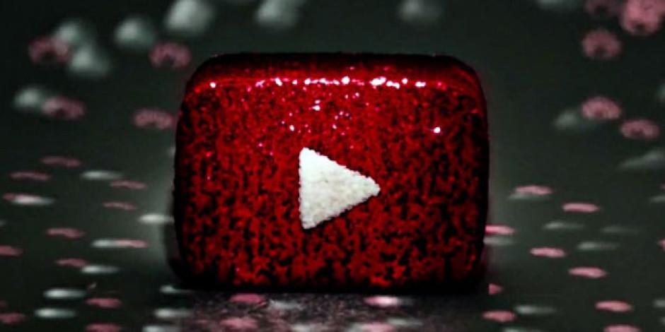 YouTube'un Müzik Abonelik Servisinin Adı Music Pass Olacak