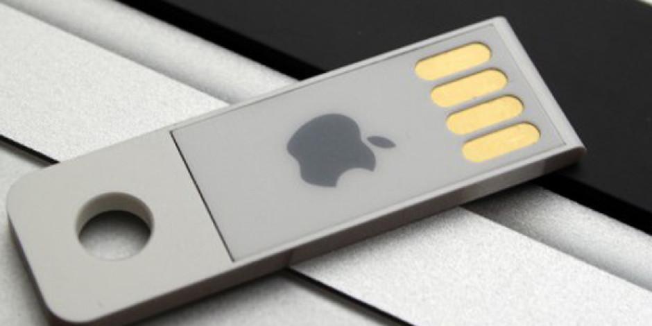 OS X Mavericks'e Geçerken Verilerinizi Kaybedebilirsiniz