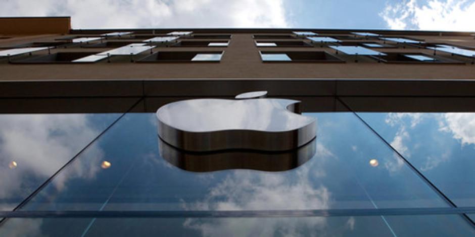 Apple, Hükümetlerin Veri Talepleriyle İlgili İlk Kapsamlı Raporunu Yayınladı