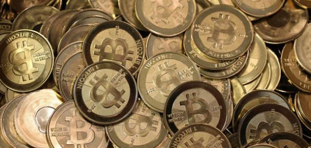 Bitcoin'in Bu Hafta 1700 Doları Görmesi Bekleniyor: Gerçek Değer mi Balon mu?