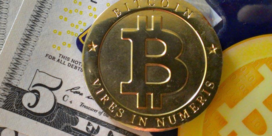 Bitcoin'e Rakip Alternatif Dijital Para Birimleri