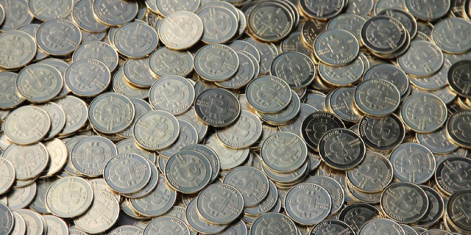 """BDDK Uyardı: """"Bitcoin Kanun Kapsamında Değildir"""""""