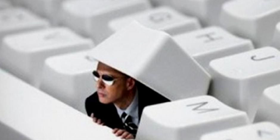 casus yazılım virüsü