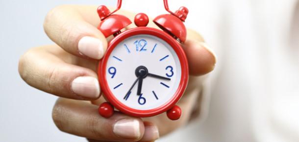 Sosyal Ağlarda İçerik Paylaşmak İçin En İyi ve En Kötü Saatler [İnfografik]