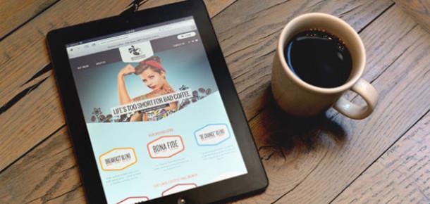 Blog Tüyoları: Blogunuz İçin Ücretsiz Görsel Bulabileceğiniz 10 Site