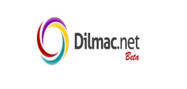 Online Çeviri Platformu Dilmac.net Yayına Girdi