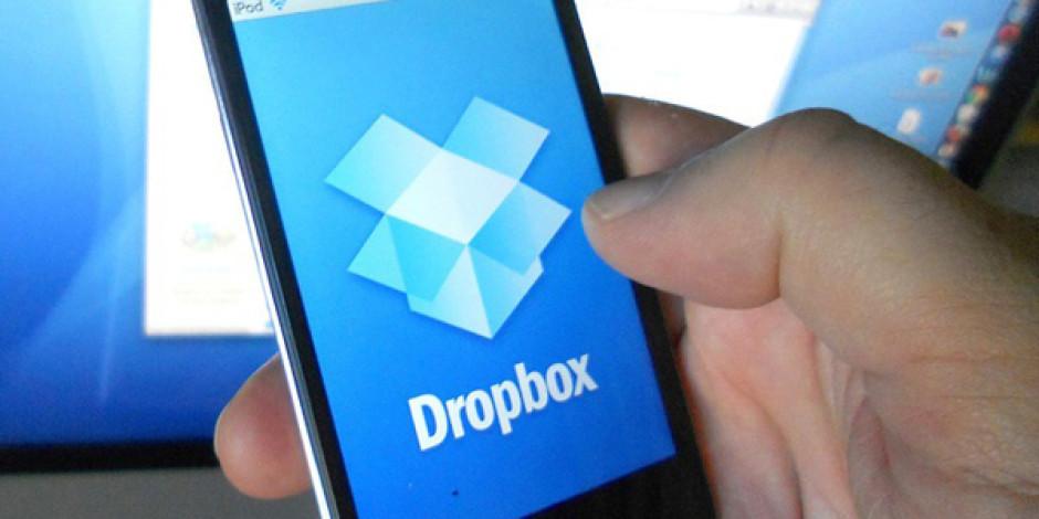 200 Milyon Kullanıcıya Ulaşan Dropbox, Şirketler İçin Yeni Özellikler Kazandı