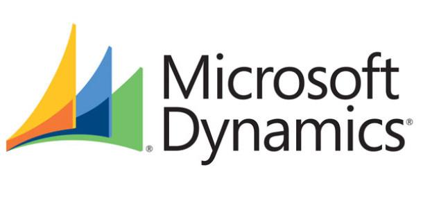Borusan Otomotiv, Müşterilerini Microsoft Dynamics CRM İle Tanıyor