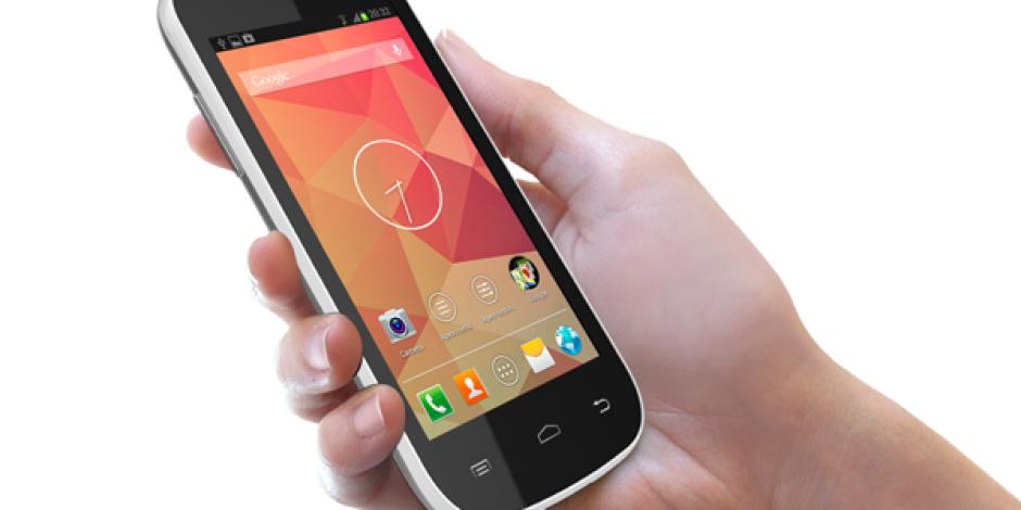 Türk Telekom'dan Akıllı Ev Telefonu: E4