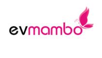 Evmambo.com: Ürün Çeşitliliğiyle Öne Çıkan Ev Dekorasyonu Dikeyi