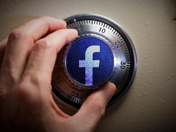 Facebook'ta Her 4 Kişiden 1'i Kimlik Hırsızlığı Kurbanı