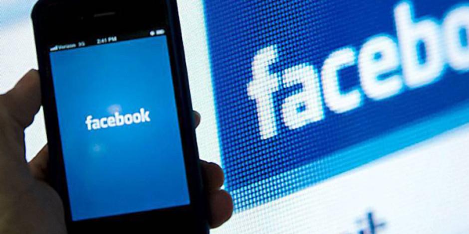 Masaüstü vs. Mobil: Facebook Reklamları Hangi Platformda Daha Çok Tıklanıyor?
