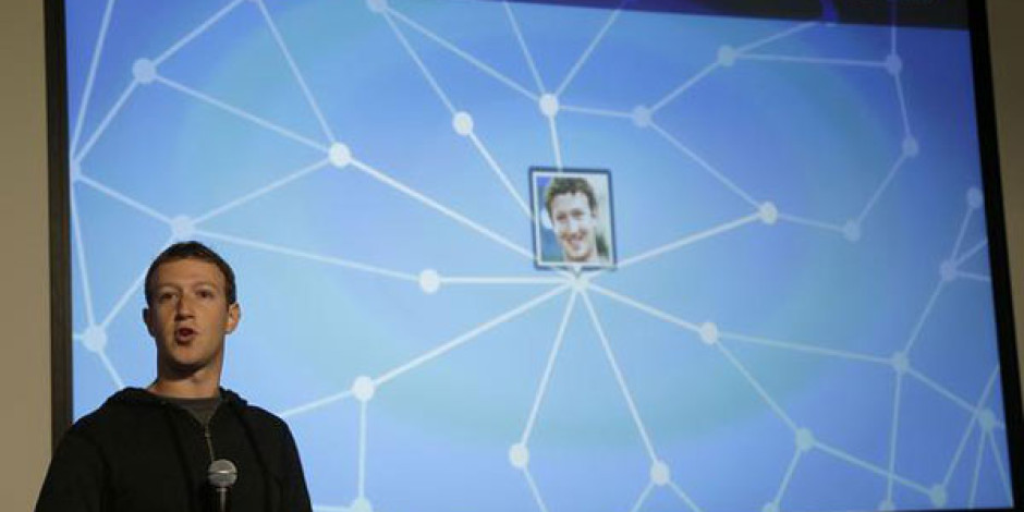Facebook Sosyal Ağ Araması İçin Browse Özelliğini Test Ediyor