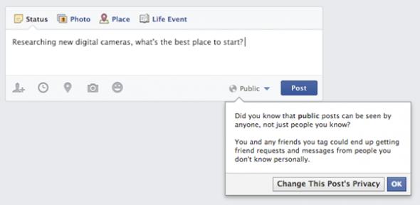 facebook-herkese-acik