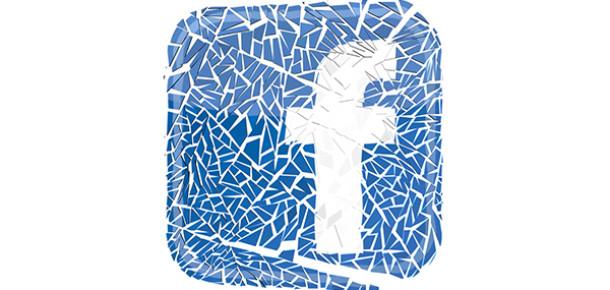 Facebook Tüyoları: Sildiğiniz Mesaj ve Paylaşımlara Nasıl Ulaşabilirsiniz?
