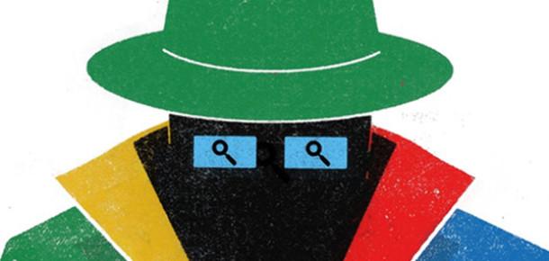 Google Kullanıcıların Yerine Sosyal Ağlarda Paylaşımlarda Bulunabilecek